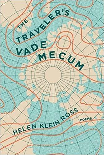 The Traveler's Vade Mecum